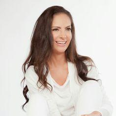 Paulina Abascal, pastelería muy inspiradora