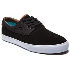 Lakai Men's Camby Anchor  My favorite