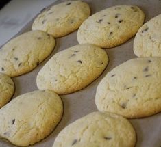 millies-cookies-recipe