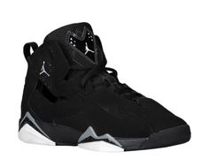 0b92652401f Buy Basketball, Jordan Basketball Shoes, Basketball Birthday, Basketball  Uniforms, Jordans Sneakers,