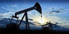 Petrolio ancora in discesa. E l'elezione di Trump mette nei guai l'OPEC Il prossimo 30 novembre l'Opec è atteso da un importante appuntamento per raggiungere un accordo sulla riduzione della produzione. Ma nessuno aveva fatto i conti con l'elezione di Trump, la cui polit #petrolio #trump #opec