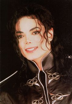 full name michael joseph jackson known as michael jackson nickname mj . Michael Jackson Hologram, Michael Jackson Vivo, Michael Jackson Fotos, Michael Jackson Wallpaper, Jackson Life, Jackson 5, Lisa Marie Presley, Paris Jackson, Michael Jackson Biography