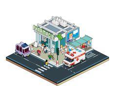 http://supertotto.com/site/archives/assu2000_health/#