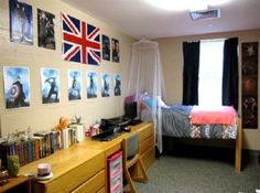 Cheap Teenage Girls Bedroom Ideas | ... Ideas Dorm Girls For A Cheap Kids Teen Small Wall Pictures: Stunning