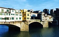 http://www.ontheroadin.com/miscellasneouspictures/Photographs%20of%20Italy/Florence%20Bridge.jpg
