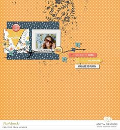 Hijinks by designs by anita at The Digital Press Photo Amada Tipton  http://shop.thedigitalpress.co/Hijinks.html