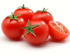 Did you know that tomatoes are considered a superfood? They're rich in essential nutrients, help protect cells from damage and help prevent disease. Learn more about this superfood on our community. #edithsanford