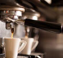 Skipperdees Espresso Bar