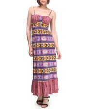 maxi dress - Compare Price Before You Buy Online Price, Summer Dresses, Stuff To Buy, Shopping, Fashion, Moda, Summer Sundresses, Fashion Styles, Fashion Illustrations