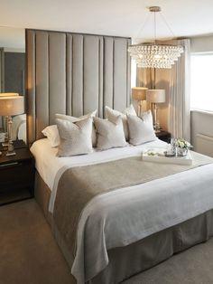 181 Best Hotel Room Design Images In 2019 Hotel Bedroom Design