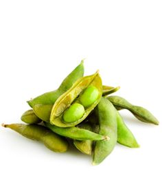 The soybean is a species of legume native to East Asia, widely grown for its edible bean especially in the US and Brazil. Soya is rich in molecules called flavonoids that help tissue renewal and have an anti-free radical action. It is also source of amino-acids, potassium along with vitamin E that stimulate the collagen synthesis and encourage new cell growth. Soy oil is suitable for every skin type.