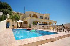 Spanish Property Conveyancing