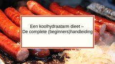 Koolhydraatarm dieet | De complete handleiding voor een low carb dieet Sweet Potato, Potatoes, Vegetables, Food, Potato, Veggies, Vegetable Recipes, Meals, Yemek