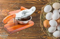 Easter is around the corner😁! Make sure you treat yourself with our #Biltong OR #Braai equipment 🔥 at Rooikop Biltong & Braai👈!  www.rooikopbb.co.za | #MenWithTaste | Order today!