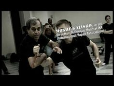 Krav Maga has become one of the potent combat trainings in the world. It is simple though effective and teaches you to defend yourself against worse situations. The International Krav Maga Federation is the apex body of such combat tr Krav Maga Self Defense, Self Defense Tips, Self Defense Techniques, Krav Maga Martial Arts, Self Defense Martial Arts, Krav Maga Techniques, Israeli Krav Maga, Learn Krav Maga, Survival