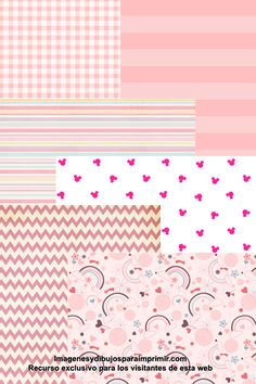 papel scrapbook para bebes para imprimir Scrapbook Bebe, Nail Printer, 2018 Planner, Pastel Background, Diy Garland, Printable Paper, Paper Decorations, Vintage Paper, Planner Stickers