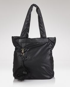 chloe bag sale uk - See by Chloe Joyrider Nylon Shoulder Bag | BAG NYLON/ CANVAS ...