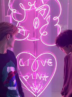Woozi, Jeonghan, Wonwoo, Purple Aesthetic, Kpop Aesthetic, Solo Photo, Mingyu Seventeen, Seventeen Wallpapers, Let's Get Married