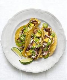 pork-pineapple-tacos