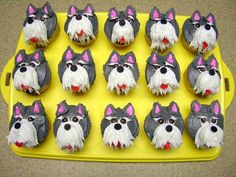 Andrea, this one is for you! :)   Result for http://stoneyschnauzerbooks.com/images/400_Furry_cupcakes.jpg
