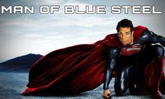 funny-Ben-Stiller-Superman-blue-steel