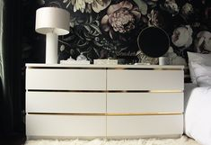 13 besten diy ikea bilder auf pinterest in 2018 furniture home