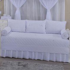 kit-cama-baba-lacos-branco-6-pecas-bebe-menina-100-algodao_19332.jpg (900×900)