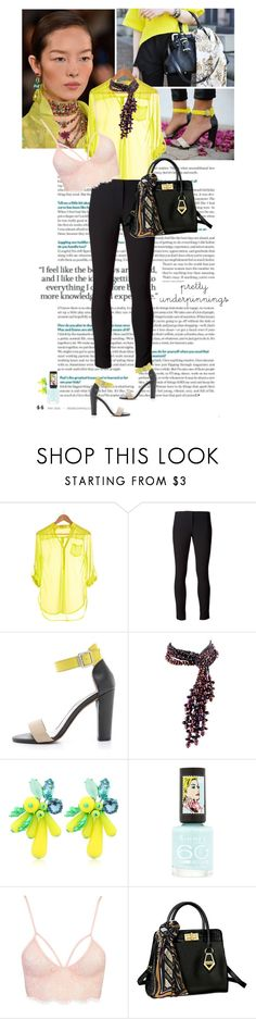 """""""You just want attention"""" by elberethgilthoniel ❤ liked on Polyvore featuring Jennifer Lopez, Pinup Couture, Vera Wang, Rosegold, Ek Thongprasert, Rimmel, Boohoo and The Bradford Exchange"""