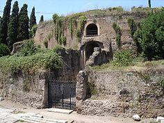 Roma-mausoleo di augusto.jpg