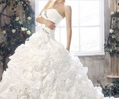 bridal gowns  bridal gown