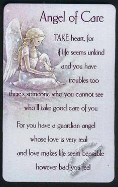 ANGELS | https://www.facebook.com/photo.php?fbid=218066224931120=a ...