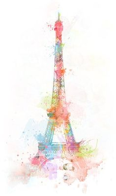 Tour #Eiffel