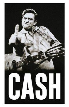 Johnny Cash Custom Poster Legendary Cash by MusicAndArtCoUSA Saiba mais sobre Lendas da Músicas no E-Book Gratuito – 25 VOZES QUE MUDARAM A HISTÓRIA DA MÚSICA em http://mundodemusicas.com/vozes-musica/
