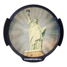Freedom Gifts on Zazzle Statue Of Liberty, Personalized Gifts, Freedom, Usa, Design, Statue Of Liberty Facts, Liberty, Political Freedom, Personalised Gifts