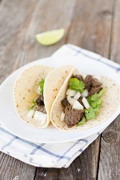 simple street tacos   heathersfrenchpress.com
