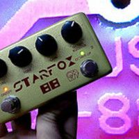 Tito Fargo + StarFox-88 + Muestra Música 2013 by Efectoscluster on SoundCloud