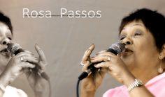 Rosa Passos 39
