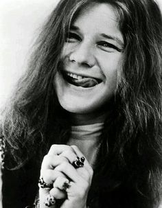 The official Janis Joplin website. Janis Joplin, Acid Rock, Jimi Hendricks, Female Rock Stars, El Rock And Roll, Female Singers, Her Music, Beautiful Soul, Pink Floyd
