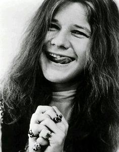 Janis 1969.