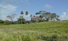 Exchange Great House & Plantation, St. Thomas, Barbados. for sale at Barbados Property Search