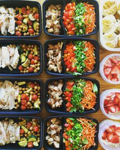 fitmealz:  Visit FitMealz for your Meal Preps  Learn all the...