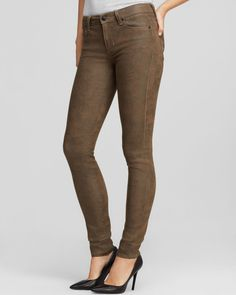 #StoresLikeMotelRocks, The new #Womenjeans variety are comfortable #relaxing and #cost effective #99Storeslike.