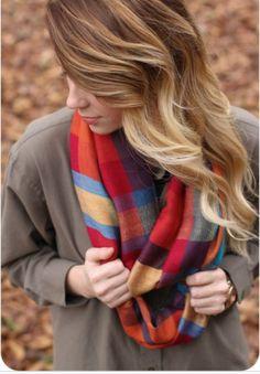 Brown to Blonde Ombre hair by Barbara Wolfe Tucker Warner Robins Ga http://www.affectionatelyaudrey.com