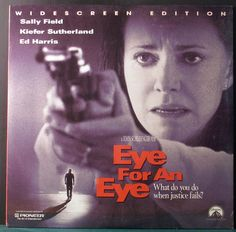 Brutal in parts but a very good movie. Love Sally Field,