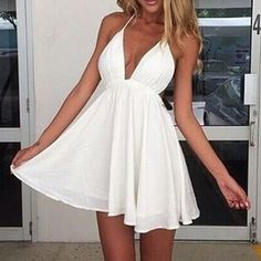 Stylish! #cute #style #fashion #dress