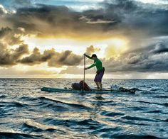 For all your Stand Up Paddle Board adventures! Sup Paddle Board, Sup Stand Up Paddle, Adventure Of The Seas, Adventure Travel, Get Outdoors, The Great Outdoors, Surf Gear, Sup Yoga, Sup Surf