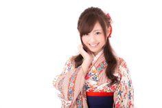 Free Images, Japan, Style, Life, Fashion, Gatos, Swag, Moda, Fashion Styles