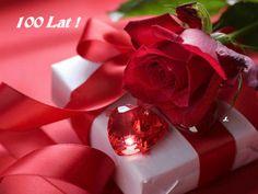 Urodziny i imieniny: Gify urodzinowe Happy Birthday, Gift Wrapping, Humor, Gifts, Flowers, Happy Brithday, Gift Wrapping Paper, Cheer, Favors