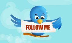 10 cose da sapere per usare Twitter in Campagna Elettorale.