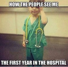 Trendy Medical School Humor Doctors So True Nursing School Humor, Medical School, Nursing Schools, Student Nurse Humor, New Nurse Humor, Medical Assistant Quotes, Student Quotes, Medical Jokes, Medical Careers